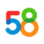 58同城官网版