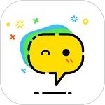 话本小说app下载最新版v6.1.85