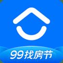 贝壳找房appv2.41.0