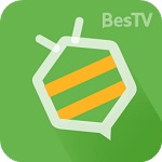 蜜蜂视频免费vip版
