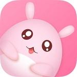 兔子视频葵花宝典app下载官网版v1.0