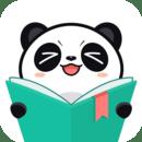 熊猫看书网页版v8.9.3