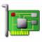 GPU-Z 2.34.0 简体中文版 - 显卡检测工具 2.34.0