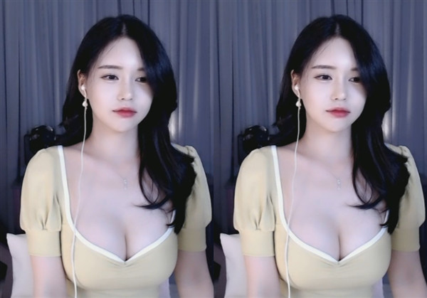 不付费黄的美女视频软件下载