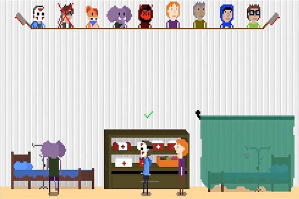 屠夫躲猫猫下载手机版游戏