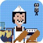 屠夫躲猫猫下载手机版v10.8.11