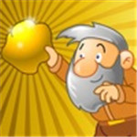 黄金矿工单人版v2.5.2