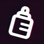 豆奶短视频下载安卓版污无限制污版v1.1.3