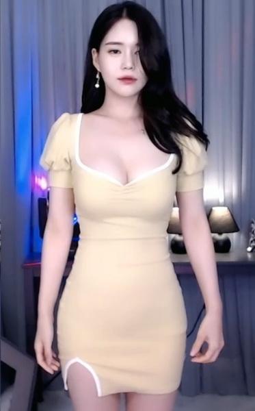 香草视频下载色版