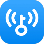 WiFi万能密码最新版v4.5.4