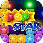 消灭星星无广告单机版v5.4.3
