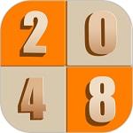 2048简约版v2.8.4