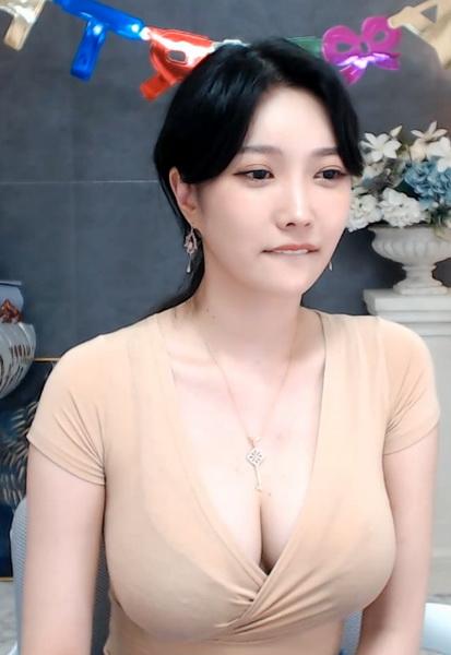 艳遇直播官网