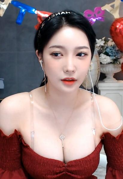 艳遇直播app官方安卓