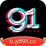 91短视频网站