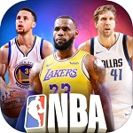 NBA范特西篮球经理