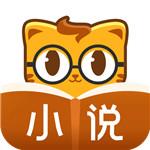七猫精品小说旧版下载软件