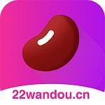 豌豆直播一逗要在一起app