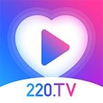 爱爱你app220直播下载软件