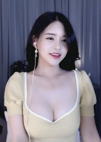 丝瓜视频污片无限次数破解版