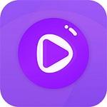 茄子视频下载污app破解版下载免费v2.3.1