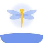 蜻蜓视频免费版