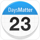 倒数日正式版v0.6.8