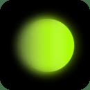 醒图最新版v2.1.0
