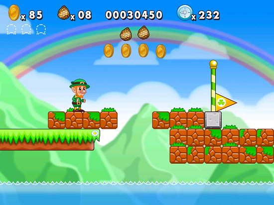 超级水管工下载安装游戏