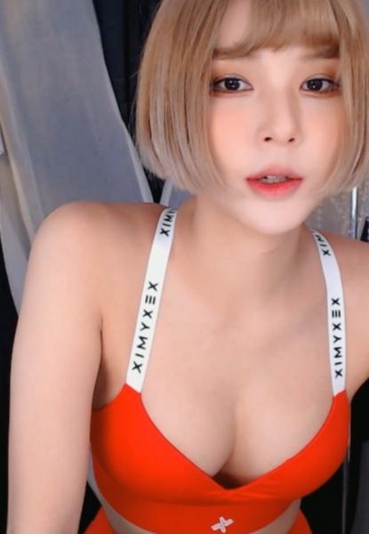 秋葵视频app黄下载免费安卓版