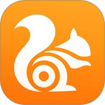 UC浏览器app旧版本