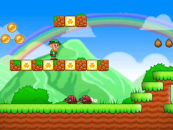 超级水管工九游版游戏