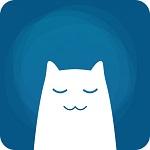 小睡眠app官网版v4.5.3