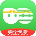 悟空分身免费多开版v4.3.6