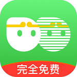 悟空分身app下载免费
