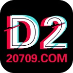 D2天堂成版人短视频app