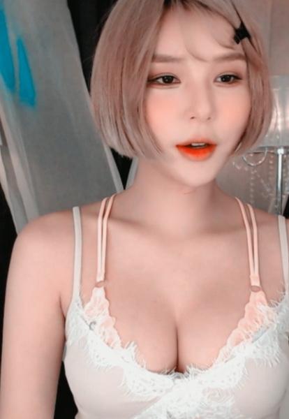 茶馆儿app官网