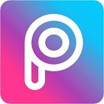 PicsArt官网版v15.6.53