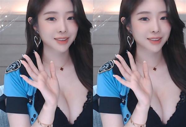 暖暖视频观看日本韩国版下载