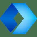 微软桌面v6.2.20