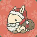 月兔历险记官网版