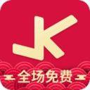即刻阅读appv1.1