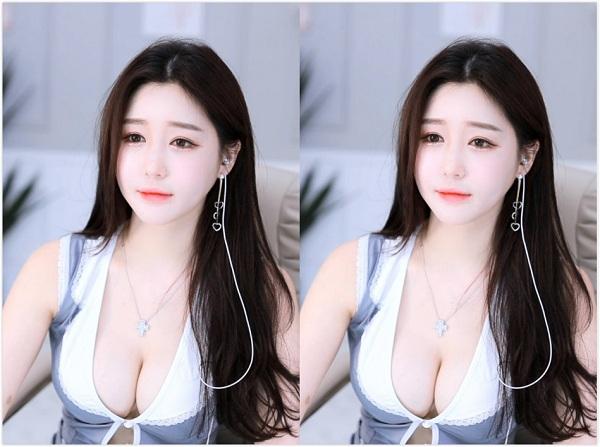 麻豆传媒直播官网下载