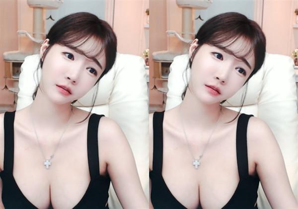 快喵成年短视频下载app破解