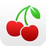 红樱桃软件app下载污无限次数版