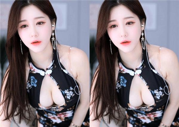快喵成年短视频破解版下载