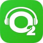 氧气听书app破解版