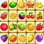 水果连连看单机版v1.0.3