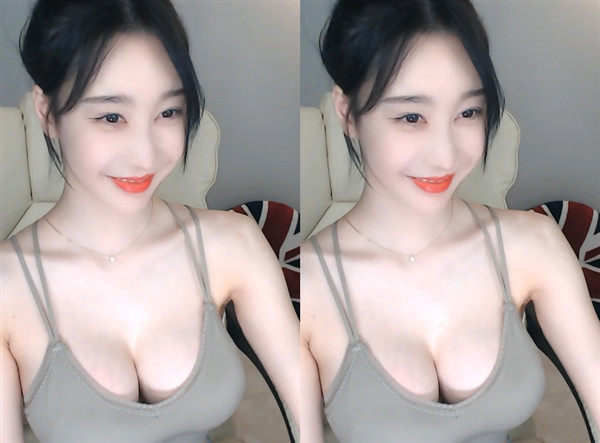 榴莲视频下载