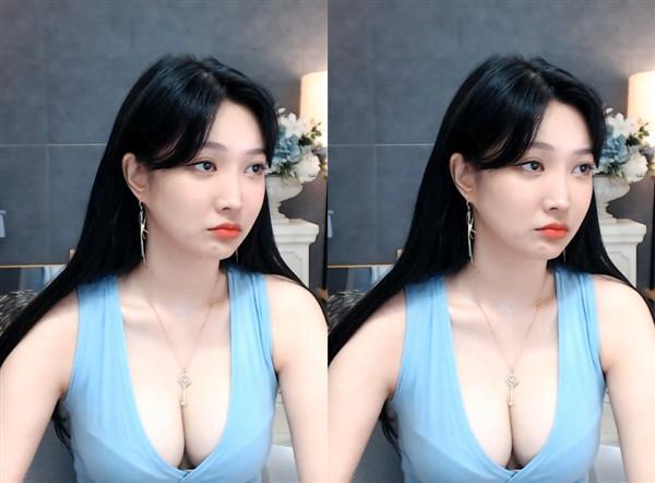 草莓视频app黄下载安装破解版